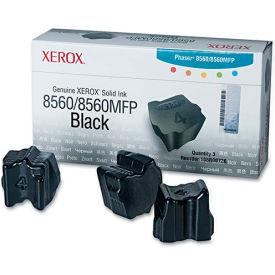 Ideal® Tool Kits