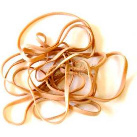 Pallet Rubber Bands