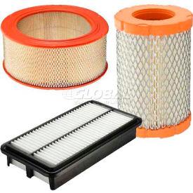 FRAM® Air Filters