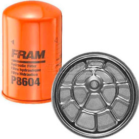 FRAM® Automatic Transmission Filters