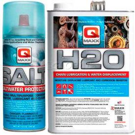 QMAXX Q20 Corrosion Inhibitors & Lubricants