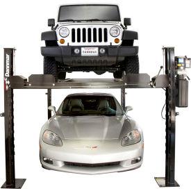 Dannmar® Car Lifts
