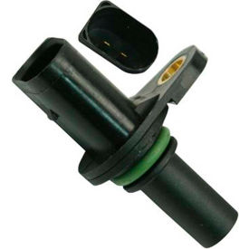 Beck/Arnley Automatic Transmission Speed Sensors