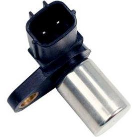 Beck/Arnley Engine Camshaft Position Sensors