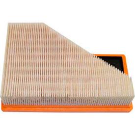 Beck/Arnley Air Filters