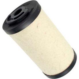 Beck/Arnley Fuel Filters