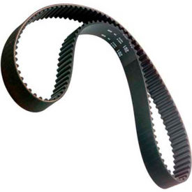 Beck/Arnley Timing Belts