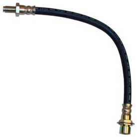 Beck/Arnley Brake Hoses