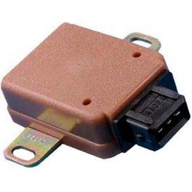 Beck/Arnley Coolant Temperature Sensors