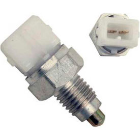 Beck/Arnley Back-Up Light Switches