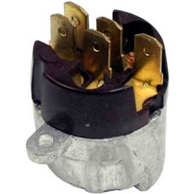 Beck/Arnley Defroster Switches