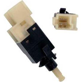 Beck/Arnley Brake Light Switches