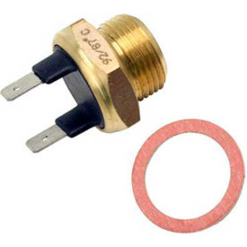Beck/Arnley Engine Cooling Fan Switches