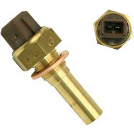 Beck/Arnley Fuel Injection Thermal/Time Switches