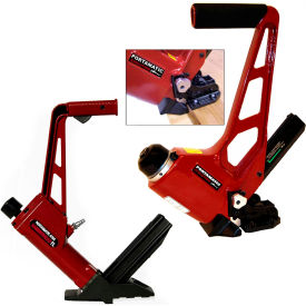 Porta-Nails™ Air Nailers & Staplers
