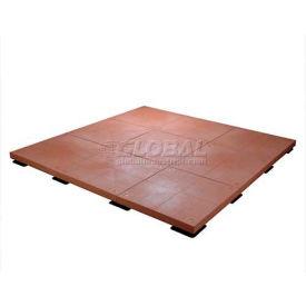 UDECX Modular Portable Patio Deck