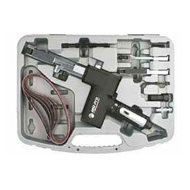 MSI-PRO Mini-Belt Sander Sets