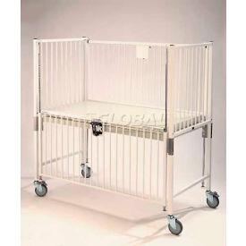 Neonatal Cribs