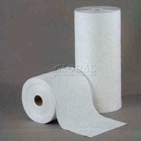 Spill Absorbent Rolls