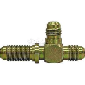 Hydraulic Bulkhead Nut