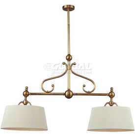 NULCO Light Fixtures