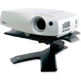Projector Desktop Stands