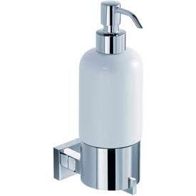 Kraus Lotion Dispensers