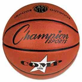 Champion - Sports Basketball Equipment
