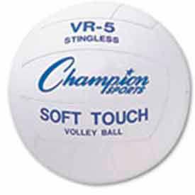 Champion - Sports Volleyball Equipment