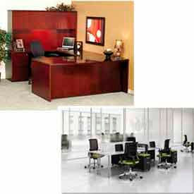 Mayline® Office Furniture