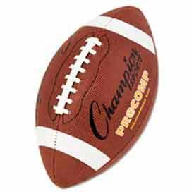 Champion - Sports Football Equipment
