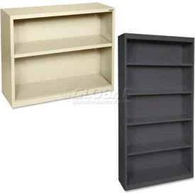 Lorell® Bookcases