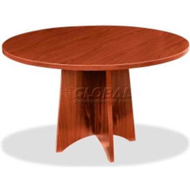 Lorell® - Conference Table Collection