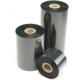 Climax Metal Bearing Kits