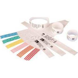 ZEBRA Z-Band QuickClip Kit