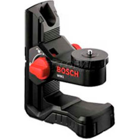 Bosch Position Devices