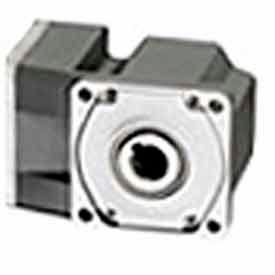 Oriental Motor Gearhead Motors