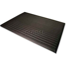 Genuine Joe Anti-Fatigue Matting