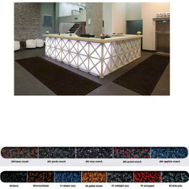 ColorStar™ Plush & ColorStar™ Crunch Indoor Mats