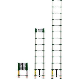 Xtend+Climb Telescoping Ladders