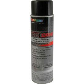 Tool Crib Corrosion Inhibitors & Lubricants