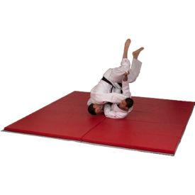Mancino Martial Arts Folding Mats