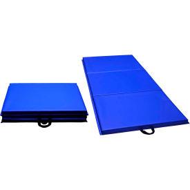 Mancino Personal Fitness Mat