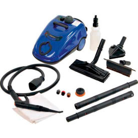 AmeriVap® Systems Commercial Steam Cleaners