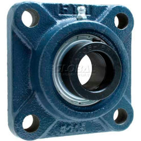FYH Economy Four-Bolt Flange Mounted Ball Bearings
