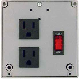 RIB® Power Control