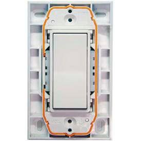 RIB® Wireless Transmitters