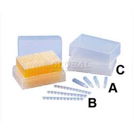 Bel-Art Assay/Storage Plates