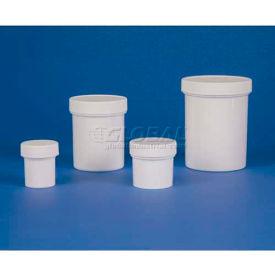 Bel-Art Jars, Tubes & Vials