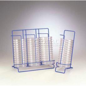 Contact Plate/Petri Dish Racks